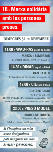 marxes31-12-web
