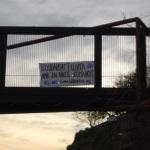 Fam per un alè de llibertat: solidaritat amb en Nikos Romanos