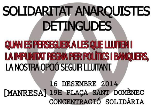 solidarix