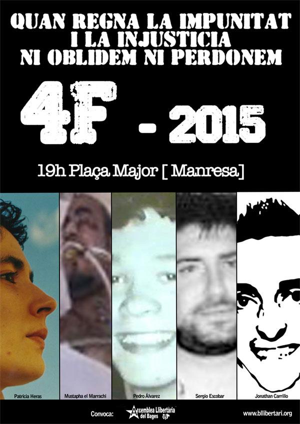 4f2015_web