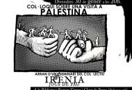 cartellPalestina