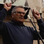 Parlem amb… Josep Maria Reguant