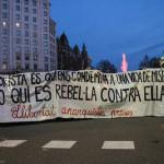 Trencar el cèrcol. Reflexions sobre l'Operació Pandora i la repressió contra l'anarquisme a Catalunya