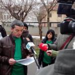 Comunicat de la PAHC sobre l'ocupació de Puig-reig