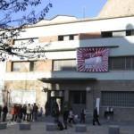 La tragicomèdia de la política institucional (1): la privatització de la Sala Ciutat