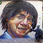 Opinió de Joan Busquets sobre el cas de Charlie Hebdo