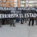 Adreça postal per escriure a les companyes preses en el marc de l'Operació Piñata