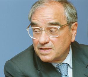 Rodolfo_Martín_Villa