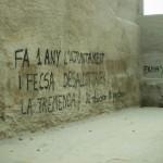 El Pla de Buits Urbans, una nova hipocresia de l'Ajuntament de Manresa