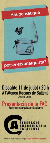 FAC-Sallent.Web