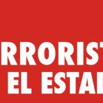L'Audiencia Nacional bloqueja i embarga els comptes solidaris oberts després de l'Operació Pandora