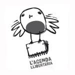 Actualitzem el directori per l'Agenda Llibertària 2017