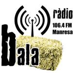 Nova graella de Radio Bala 2015