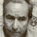 Joan Busquets sobre Juan Gómez Casas