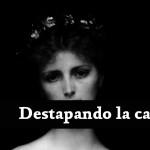 """Dossier """"Destapando la caja"""""""