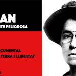 [Documental] Emma Goldman. Una mujer sumamente peligrosa