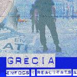 Conversaciones alrededor de las presas anarquistas en grecia