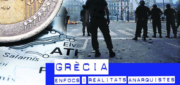 portada Grecia copia