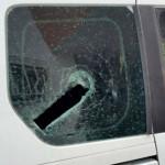 Atacs racistes a Sant Salvador de Guardiola per part de patrulles veïnals