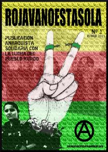 Rojava-no-esta-sola-Anarquismo-Acracia