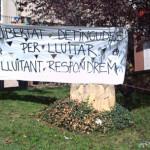 Noves detencions contra l'anarquisme a Manresa i Barcelona