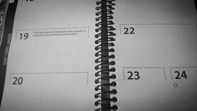 agenda16.1