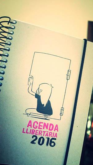 agenda16.2