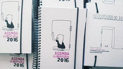 agenda16.4
