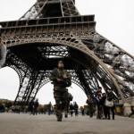 Es demasiado tarde para la hipocresía: a propósito de los sucesos de Paris