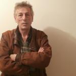 Entrevista a Alessandro Stella, company que participà a l'autonomia obrera italiana
