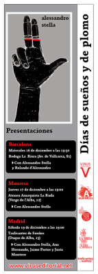 cartell-presentacio-dias-de-suenos-WEB (1)