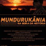 """[Manresa] Arrenquen els sopadors llibertaris amb """"Mundurukania"""""""