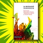 La revolució Kurda