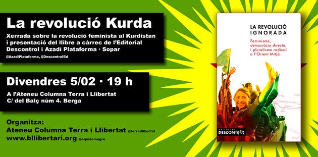 cartellKurdsWeb
