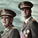 Nou article de Joan Busquets: Franco fomentó la corrupción