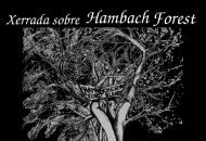 cartell forest web perfil