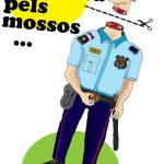 mossosnova5
