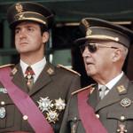 Sobre el Rei. Un nou text de memòria històrica de Joan Busquets
