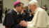 BENET XVI I MONS. NOVELL1web.