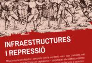 Infraestructures i repressió