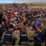 França, Turquia… arreu i sempre