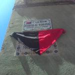 Marcel·lí Massana: un llibre i un carrer a Berga