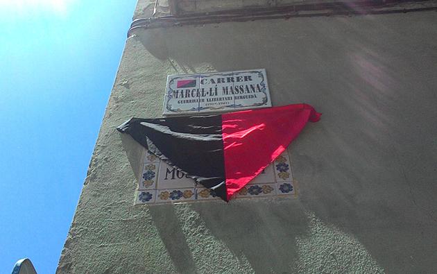 carrermassana1