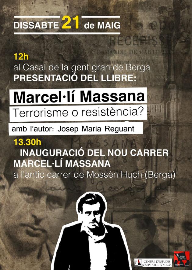 llibreCarrerMassana