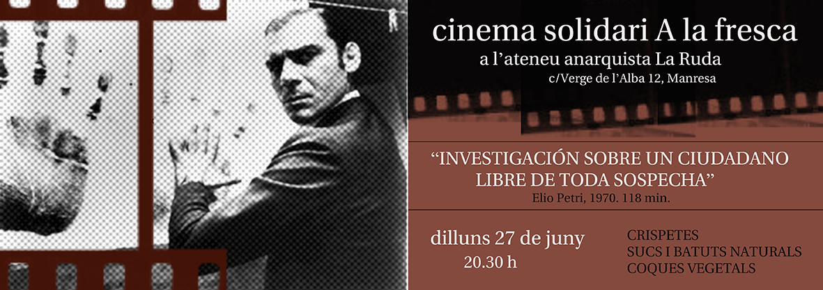 cartell cinema solidari web