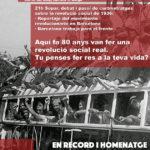 [Berga] Recordem la Revolució Social de 1936