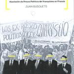 Nou llibre de Joan Busquets: <em>Atado y bien atado</em>