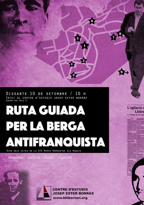rutaguiadamarxamaquisweb