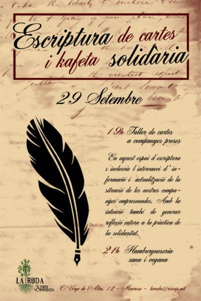 cartell-escriptura-web