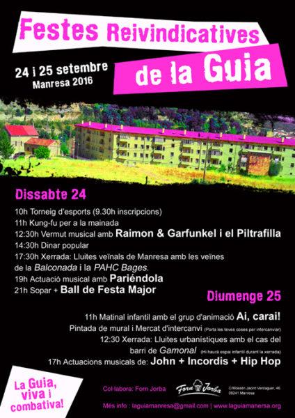 festes-guia-web-ok